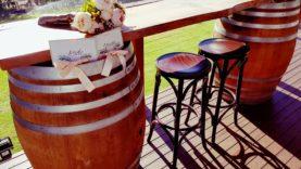Barrel Bar1