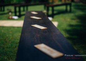 Benches4