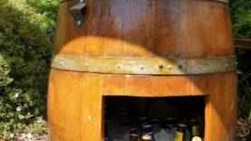 Esky barrels4 (1)