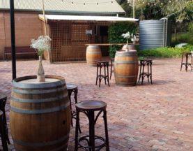 Wine barrels5