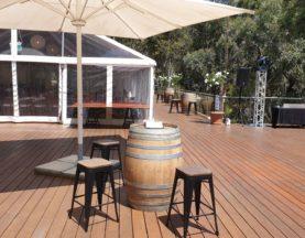 Wine barrels7