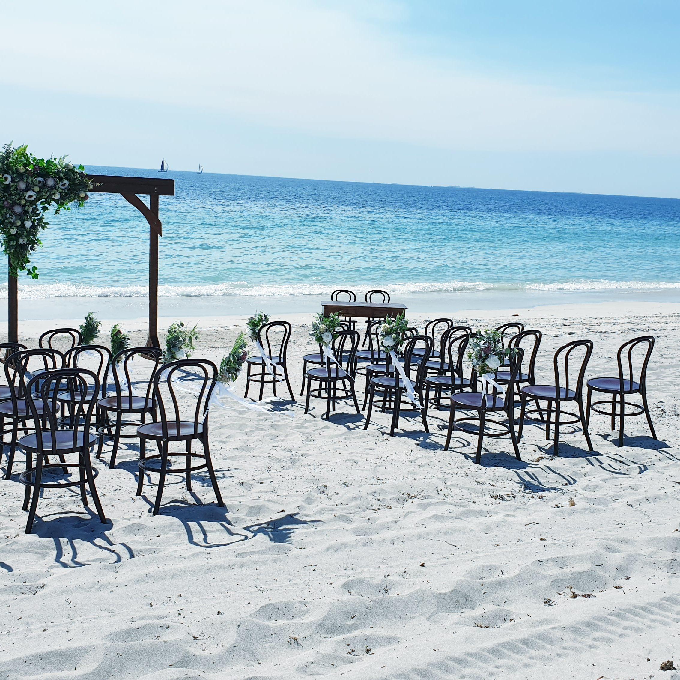 ceremony-beach